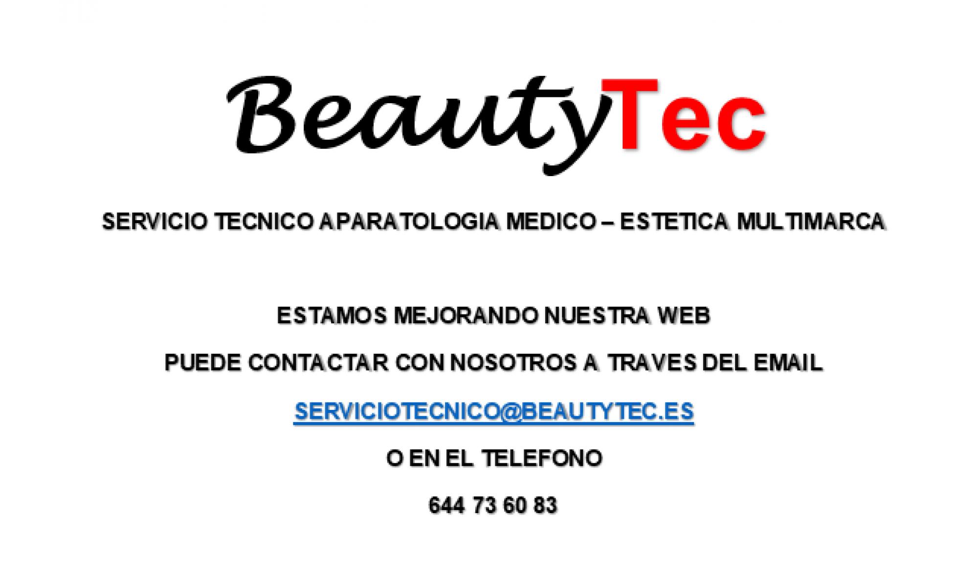 BeautyTec